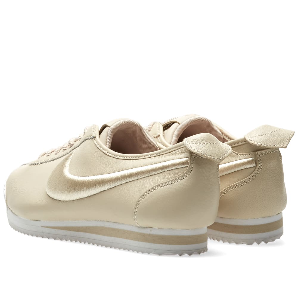 the latest 1e54e 0b127 is nike air max 2016 good for running boy basketball shoes