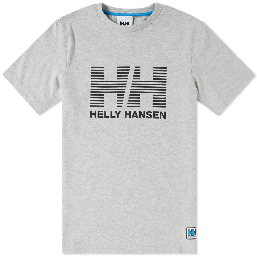 Helly Hansen Mens Crew T-Shirt