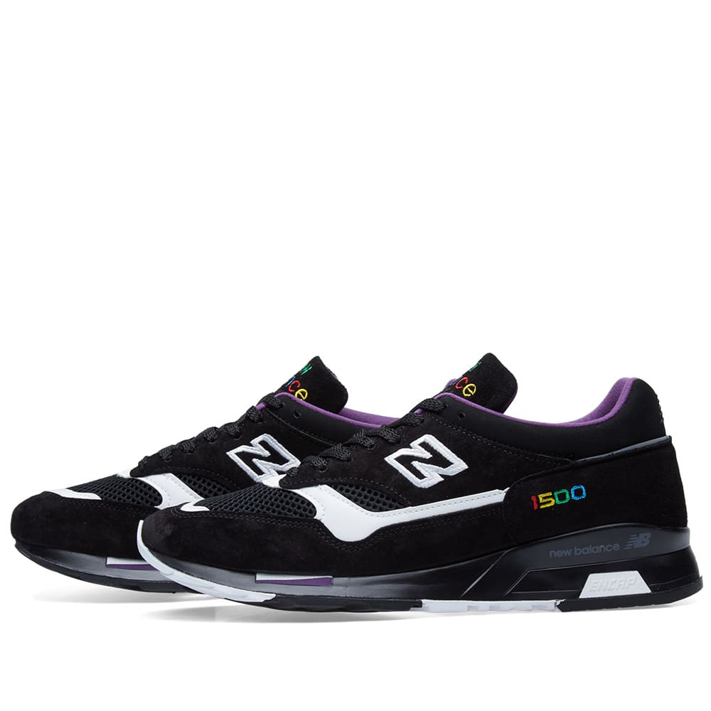 a070a57c7f1 New Balance M1500CPK Colour Prism - Made in England
