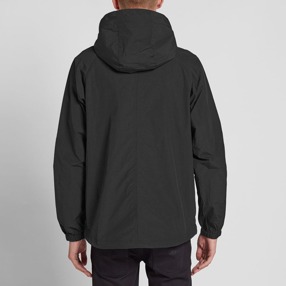 852ae4a6 Palace Park Jacket Anthracite | END.