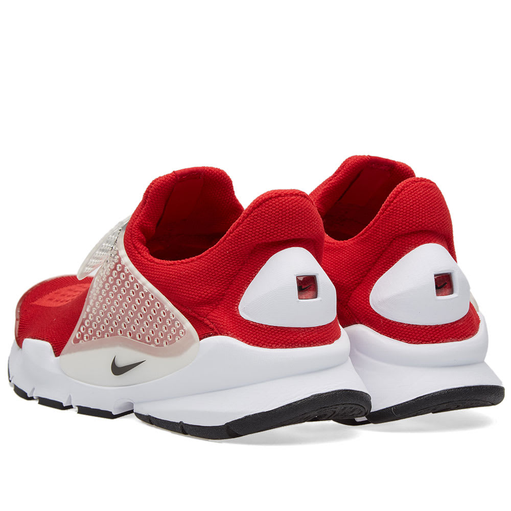 cheap for discount 31943 f8276 Nike Sock Dart
