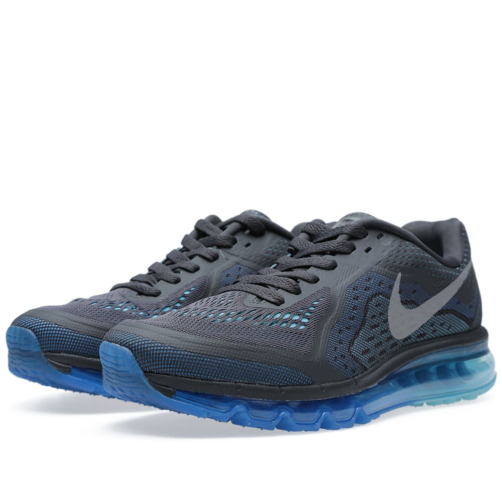meilleures baskets a1bfc 923fd Nike Air Max 2014