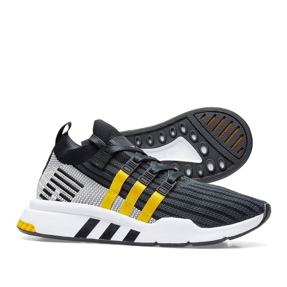 lowest price 28e8f a92cc Adidas EQT Support Mid ADV PK