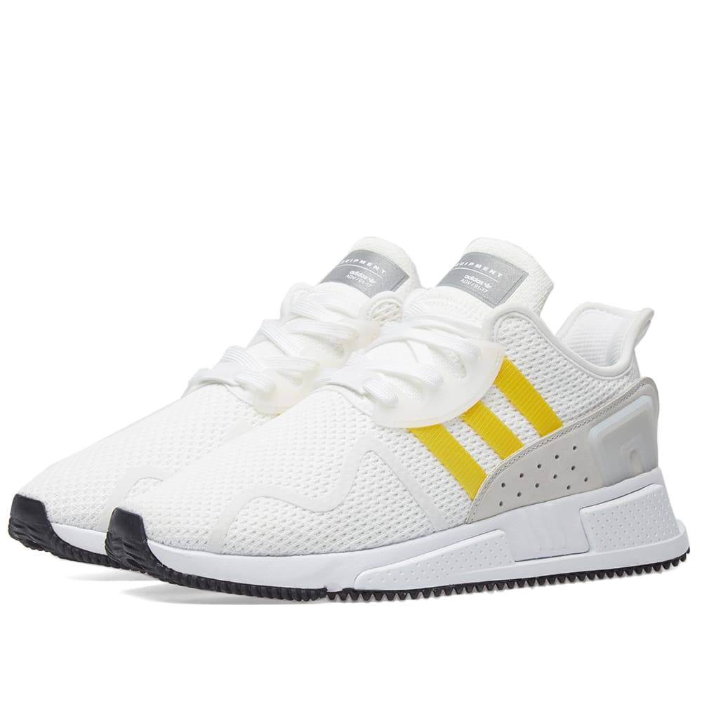 check out 51f2b ff284 Adidas EQT Cushion ADV