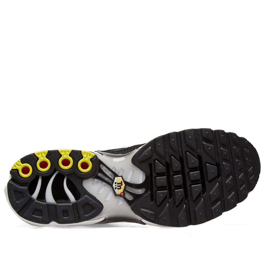 separation shoes bfc73 83abf Nike Air Max Plus