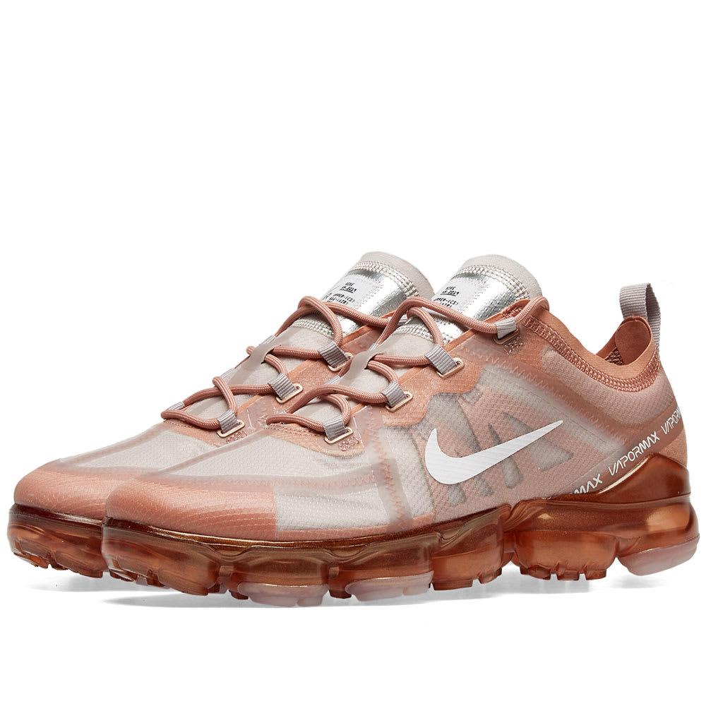 sports shoes 884c1 661b3 Nike Air VaporMax 2019 W