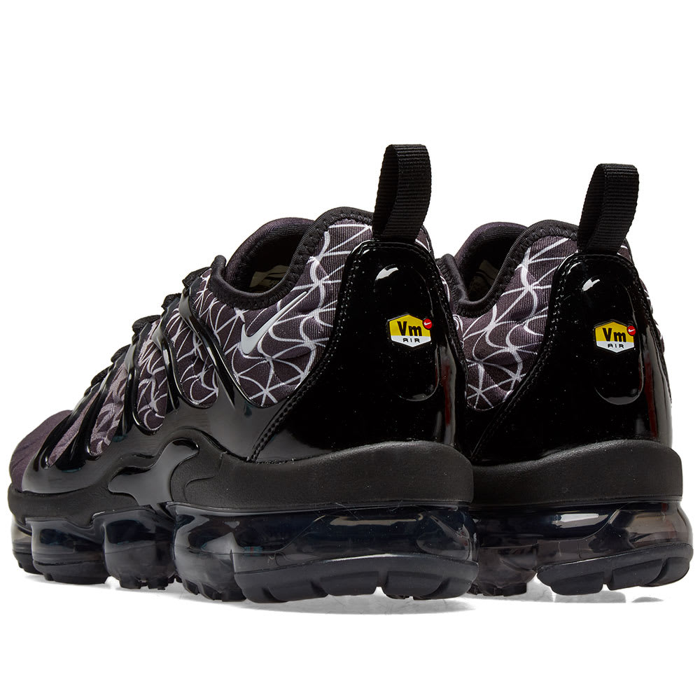 timeless design 97e94 eeae5 Nike Air VaporMax Plus