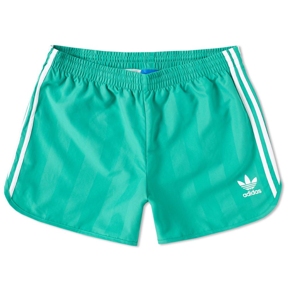 adidas shorts football