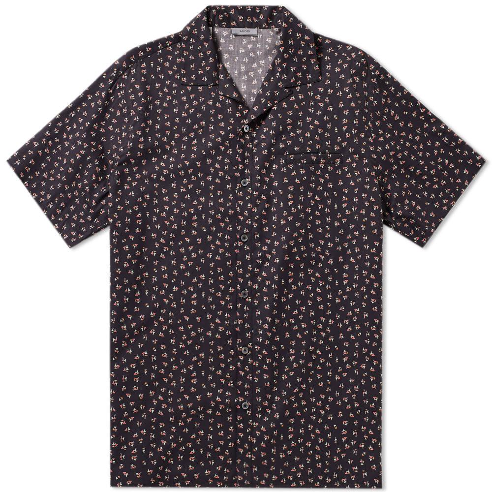 Shirt design with collar - Shirt Design With Collar 72
