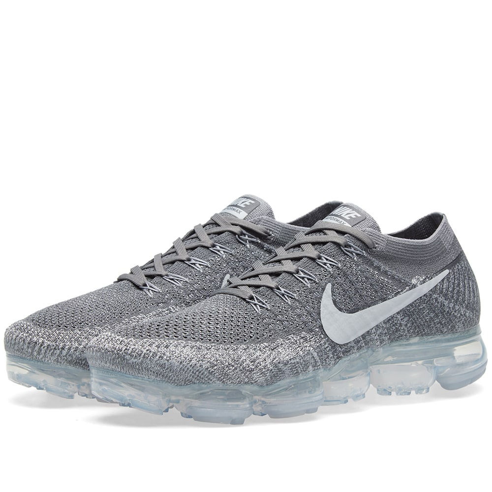 hot sale online ba77f 03b15 Nike Air Vapormax Flyknit