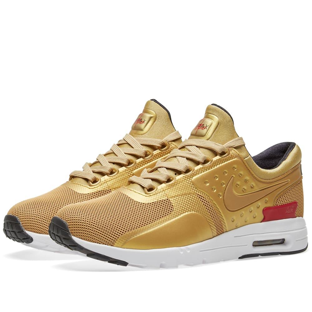 Nike W Air Max Zero QS