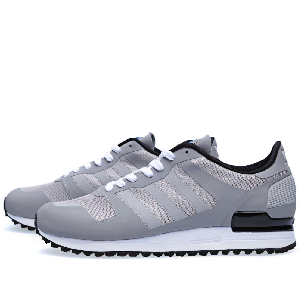 shop adidas zx 700 weave weiß b96d1 d2844