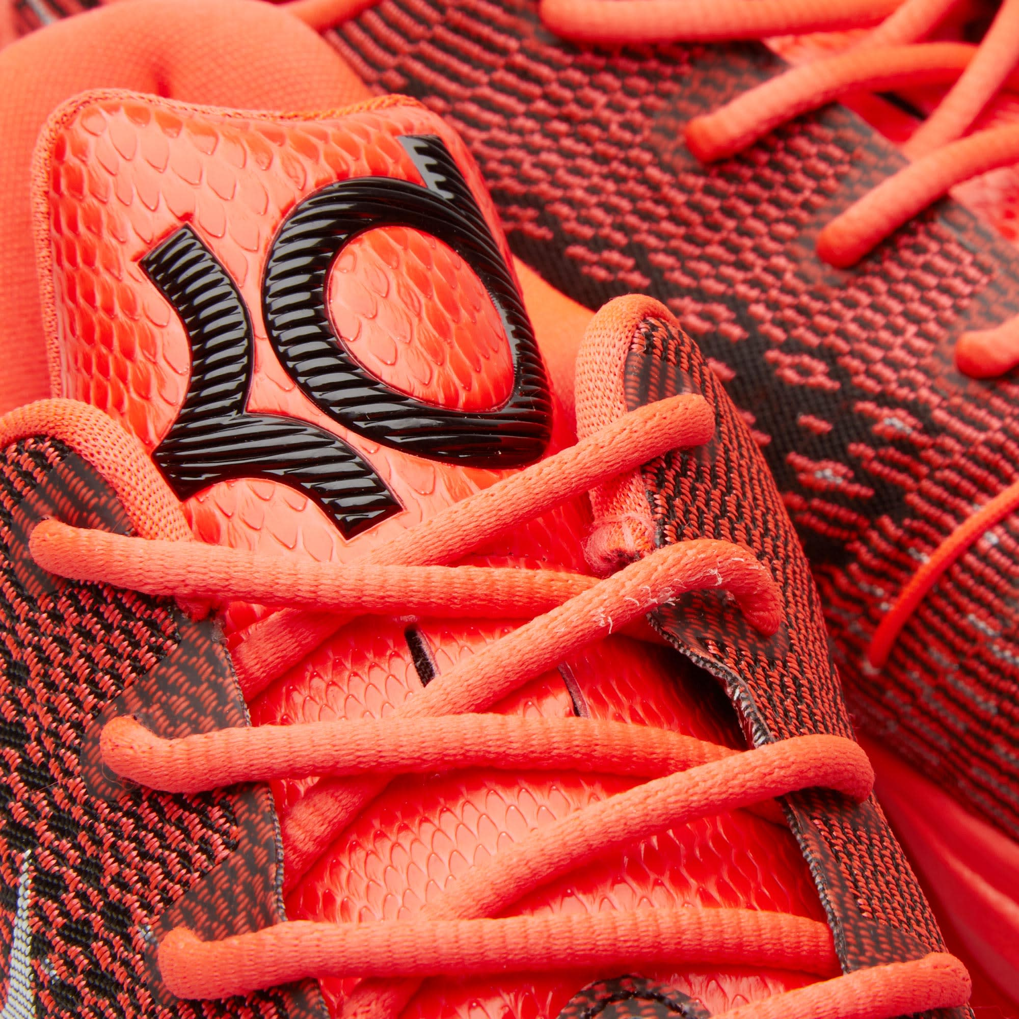 6c720a76fc4 Nike KD 8  Bright Crimson  Bright Crimson