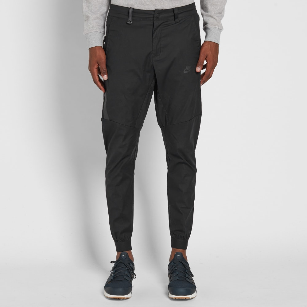 choose clearance shop for original terrific value Nike Bonded Woven Jogger