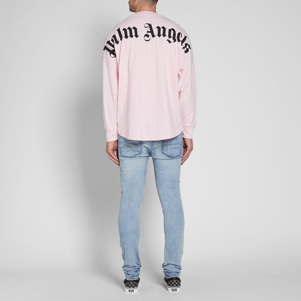 Ablaze Clothing Store