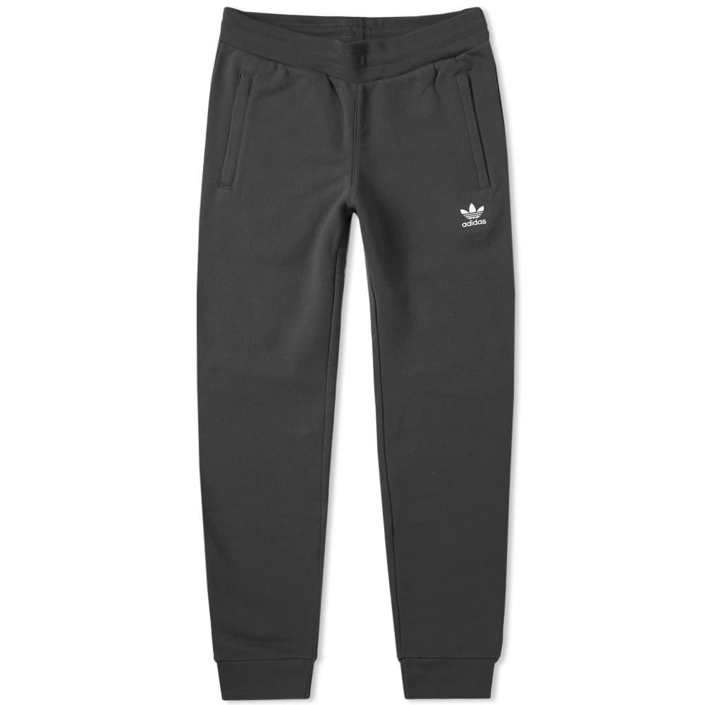 Adidas Trefoil Pant
