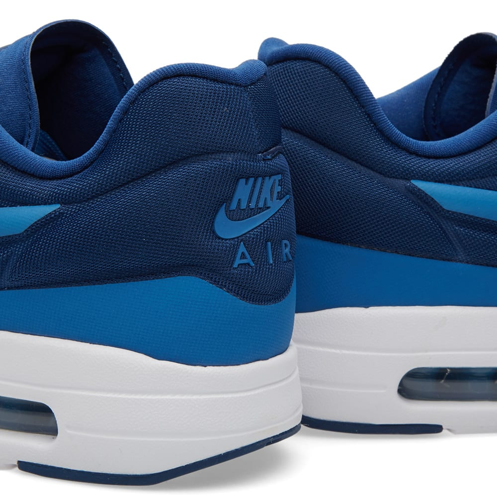 Nike Air Max 1 Ultra SE Coastal Blue