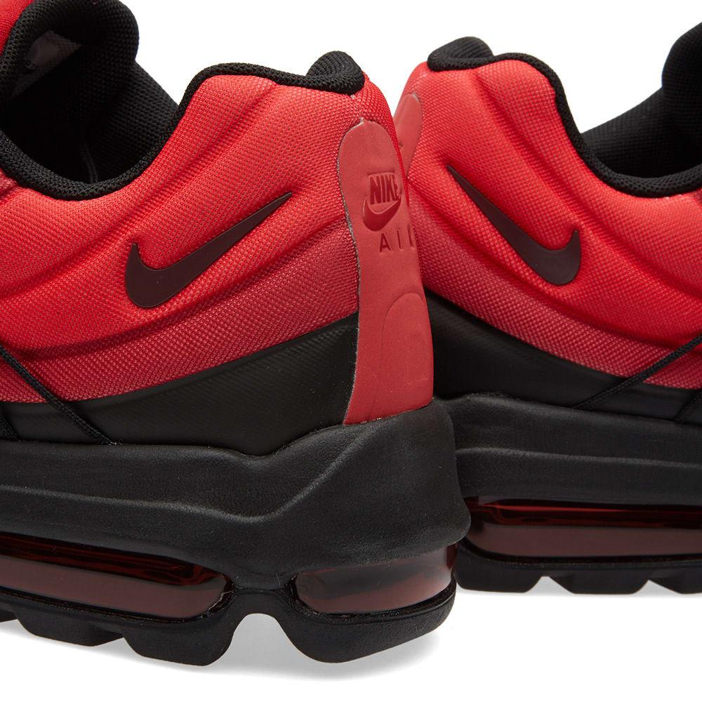 Nike Air Max 95 Se 845033 600, timberland pas chere