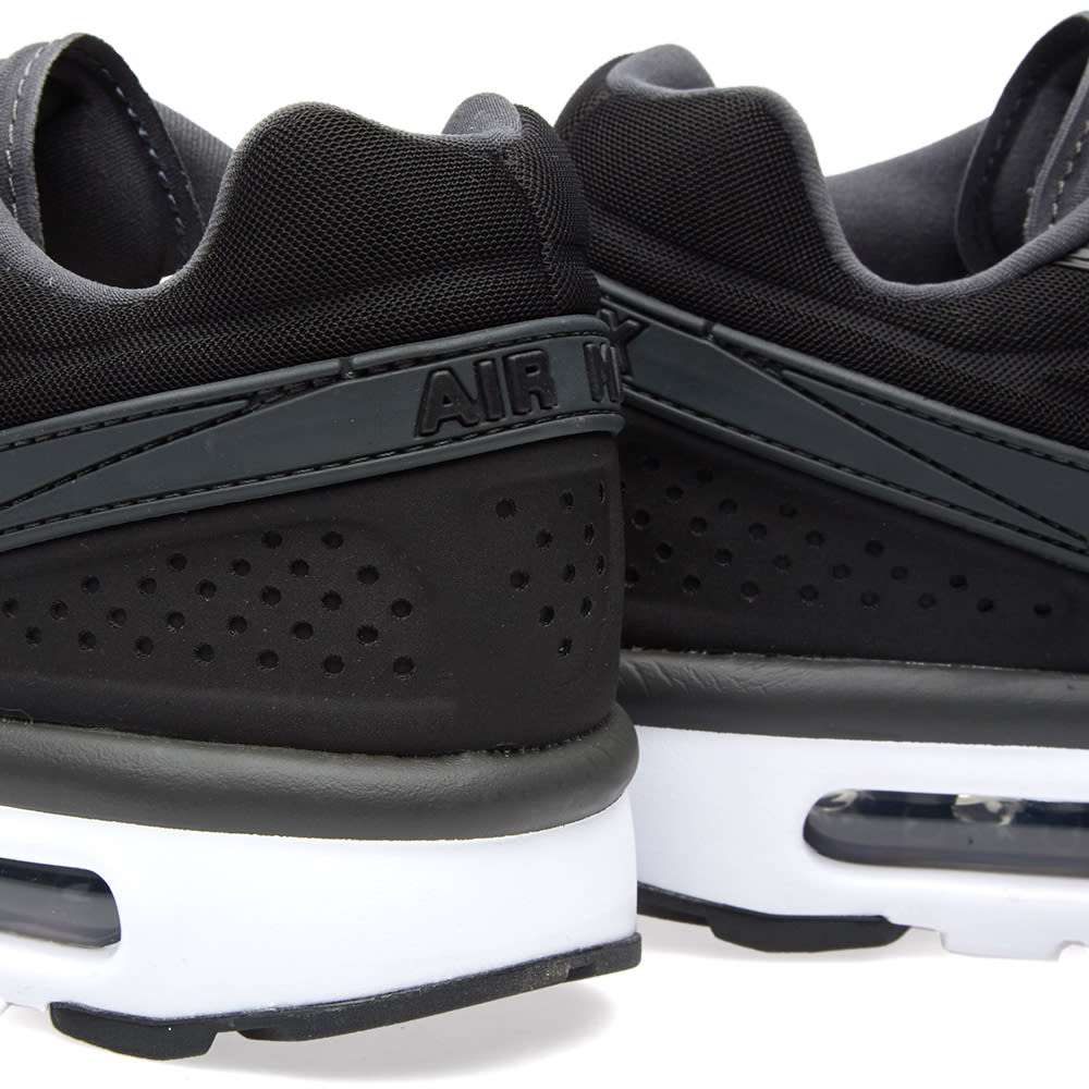 meilleure sélection c9b2a bfee6 Nike Air Max BW Ultra SE