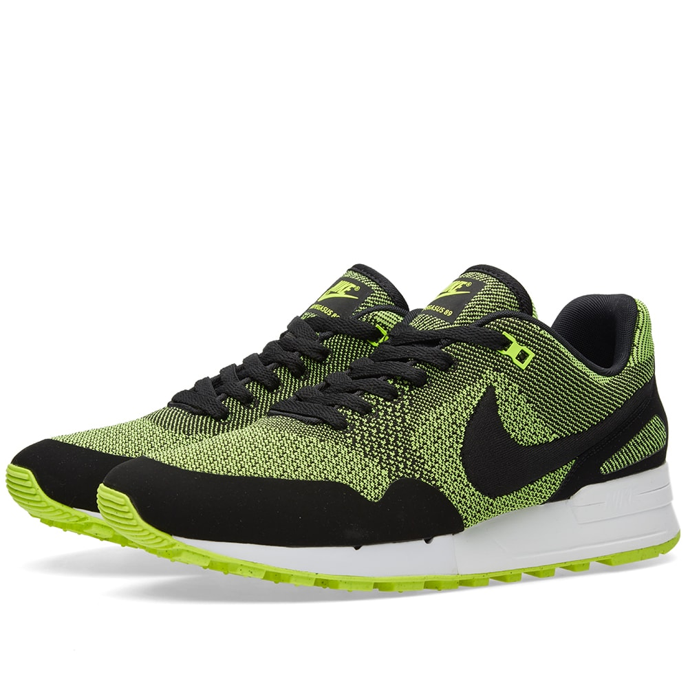 running shoes professional sale really cheap Nike Air Pegasus '89 JCRD