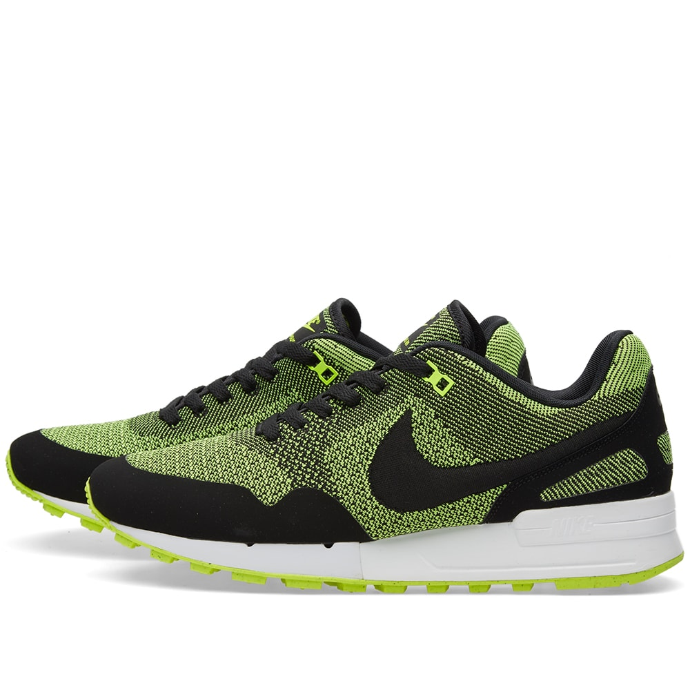 01dc72b17b4e Nike Air Pegasus  89 JCRD Volt