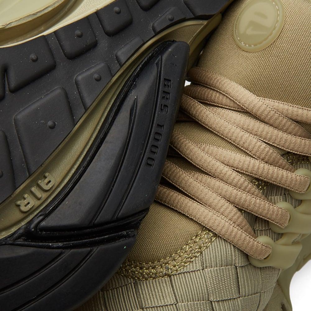 wholesale dealer 68add 70b17 Nike Air Presto SE Neutral Olive   Black   END.