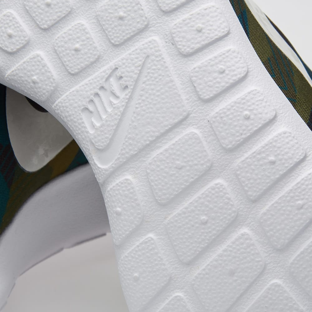 Nike Roshe One Print