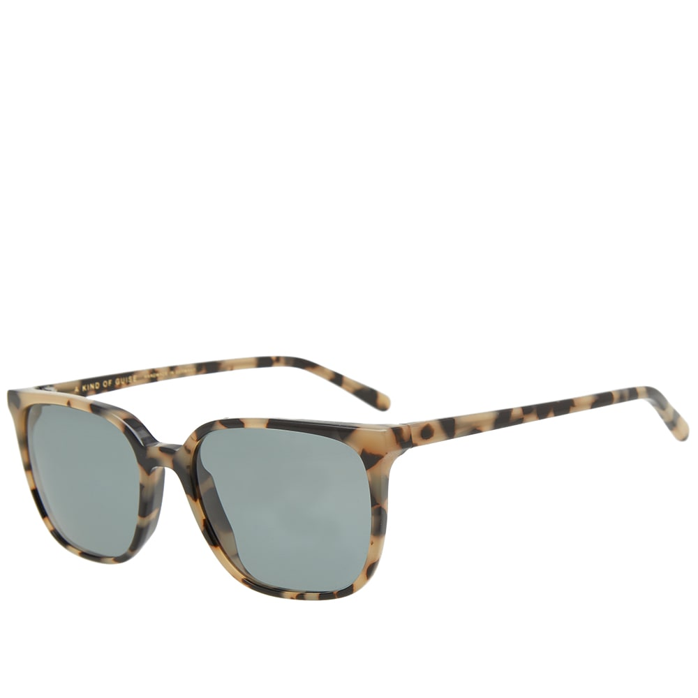 A KIND OF GUISE MARSIELLE SUNGLASSES
