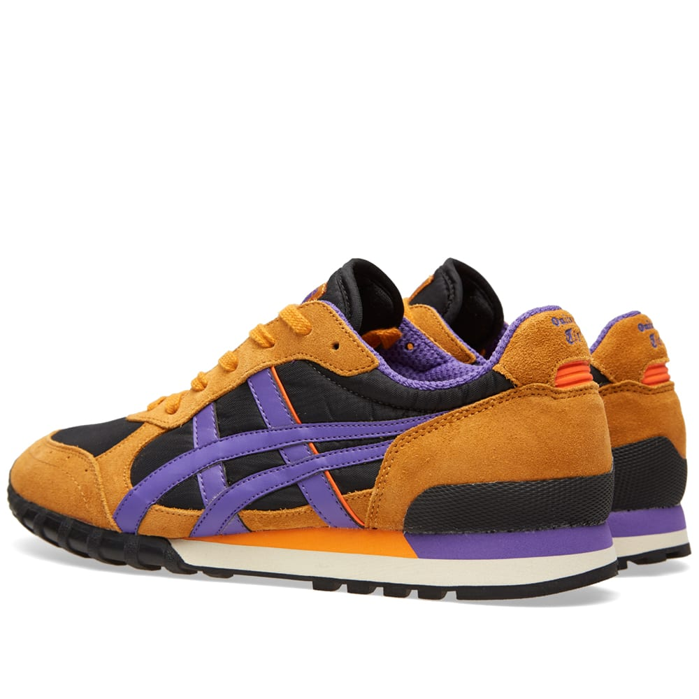 new product 4c4ef 4dcb9 Onitsuka Tiger Colorado Eighty-Five