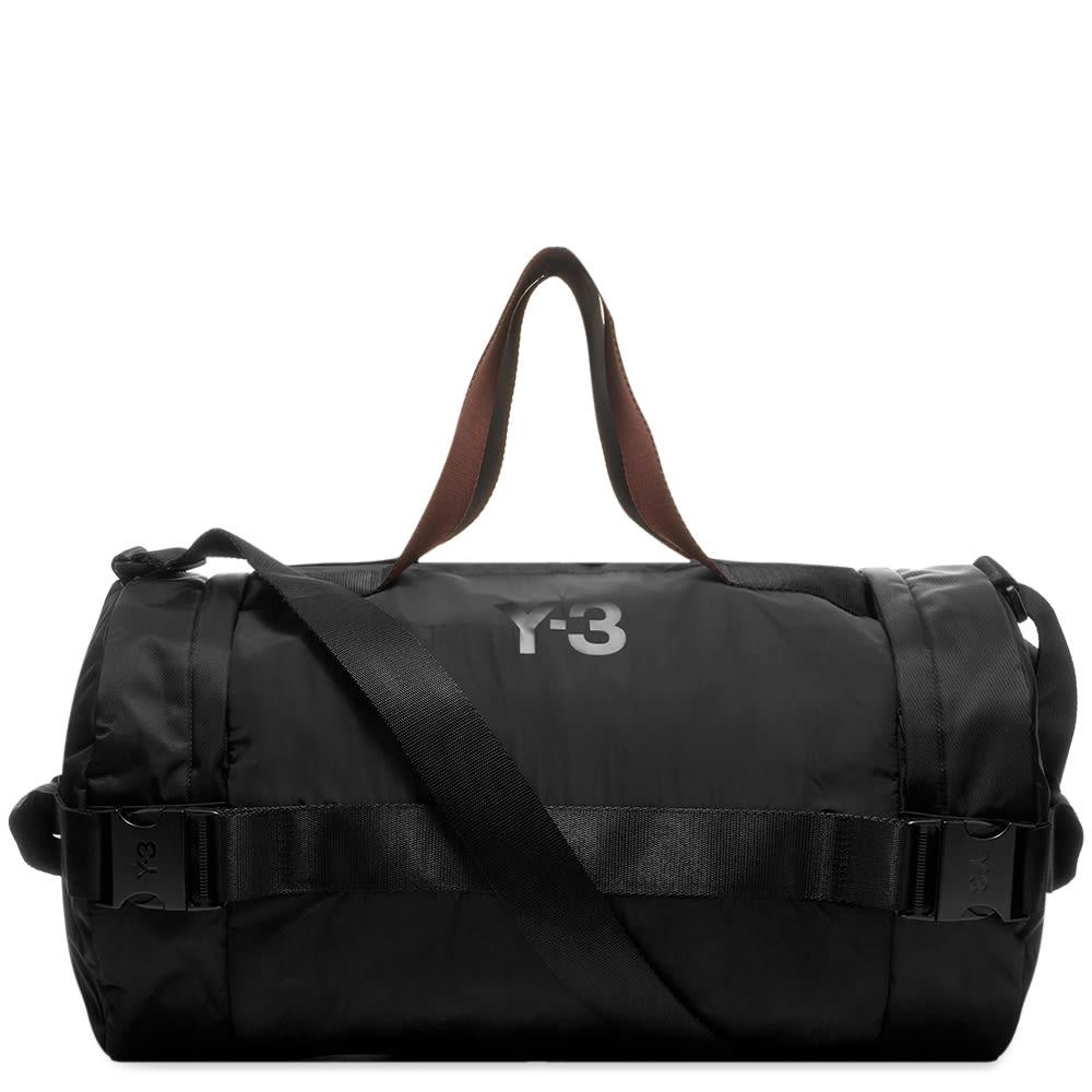 Y-3 Y-3 CH2 Gym Bag