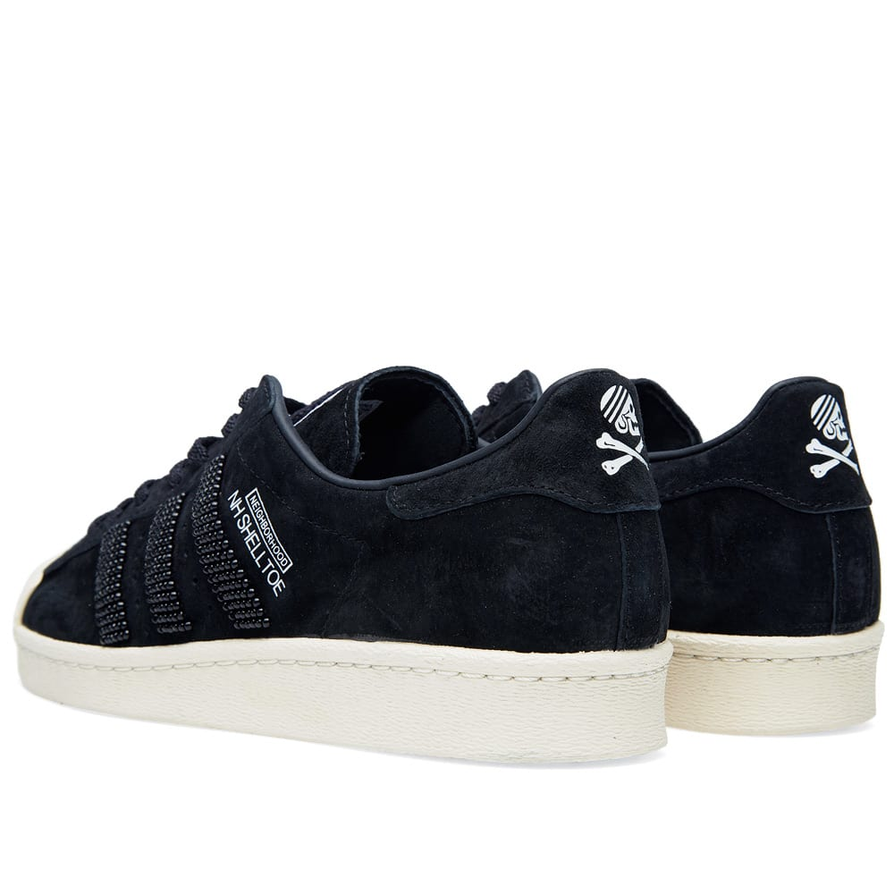 2014 Adidas Superstar II Canada Shoes Air Force Blue