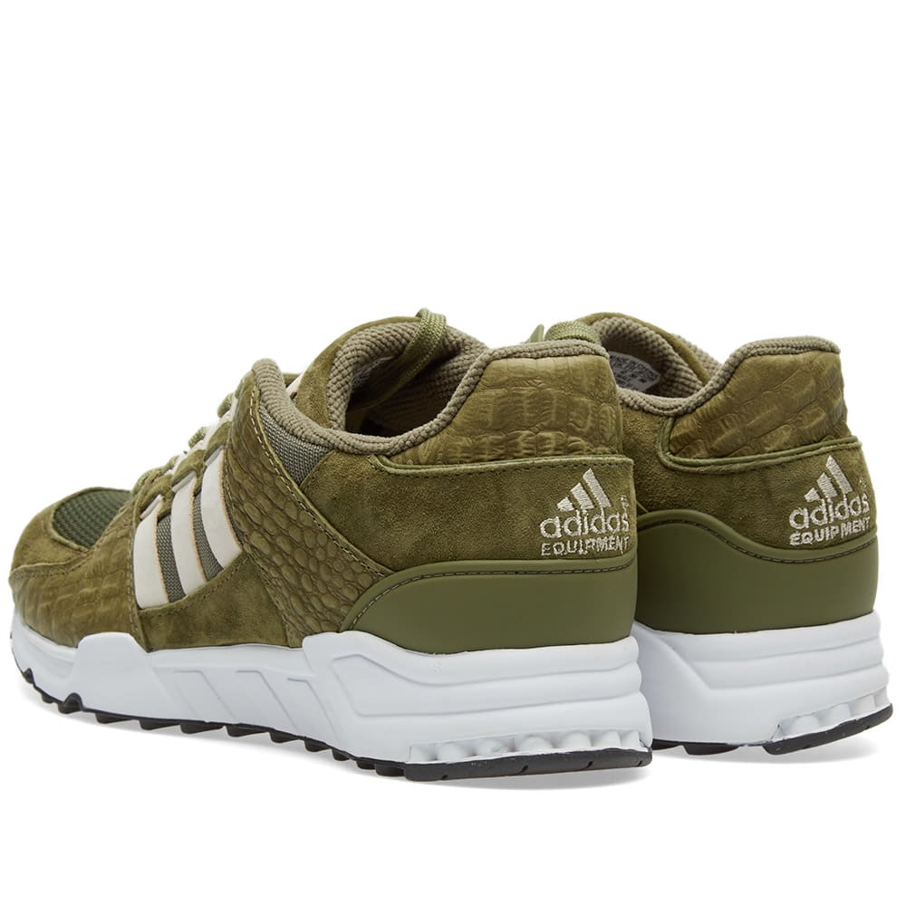 finest selection 8a99f 3f7d2 Adidas EQT Running Support