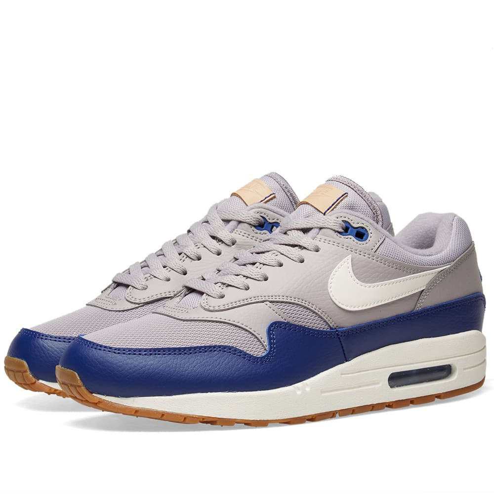 factory outlet 100% quality super specials Nike Air Max 1
