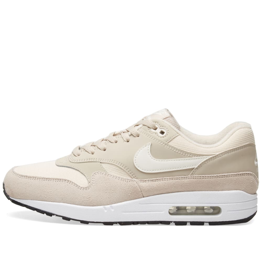 new arrival 59dee 91829 Nike Air Max 1 W