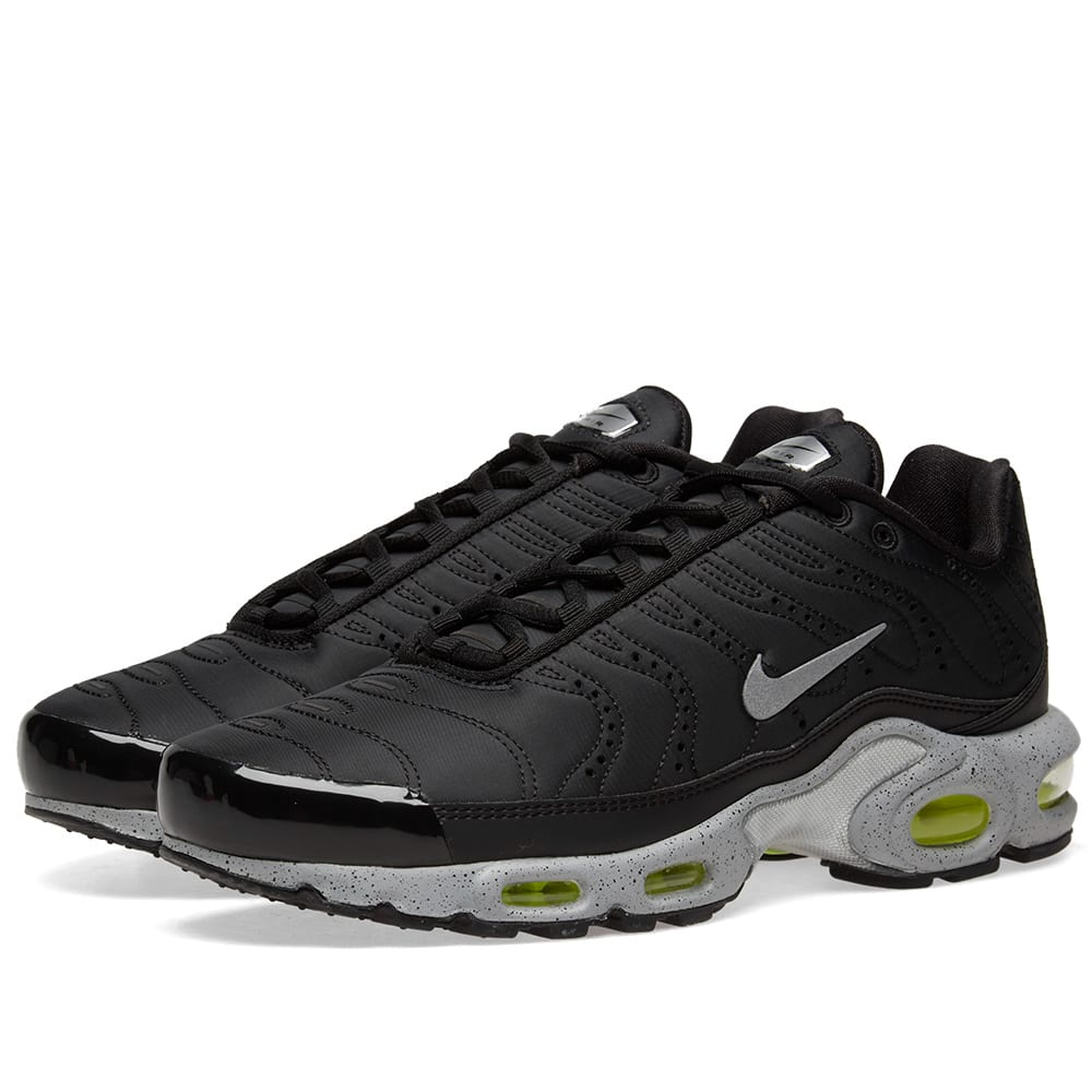 denmark air max black and grey matte 52338 c0935
