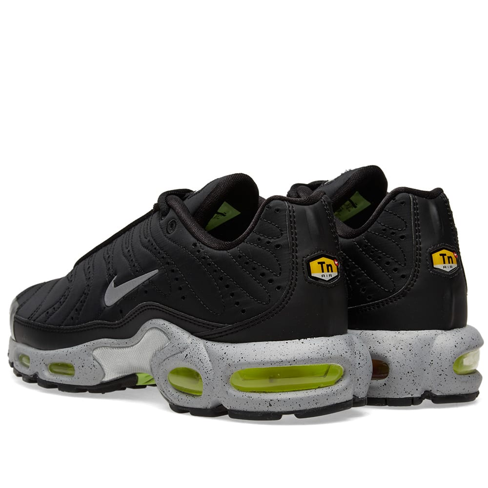 info for ab436 b38ff Nike Air Max Plus PRM