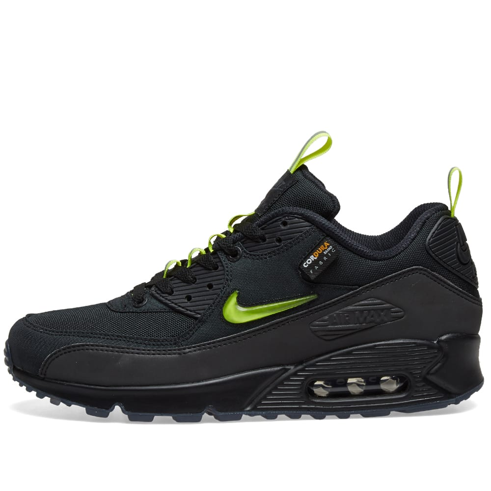 outlet for sale in stock biggest discount Nike Air Max 90 Basement