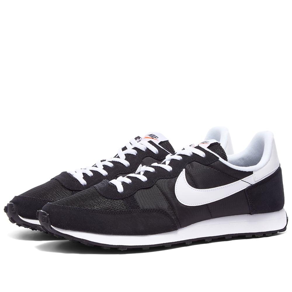 Nike Nike Challenger OG