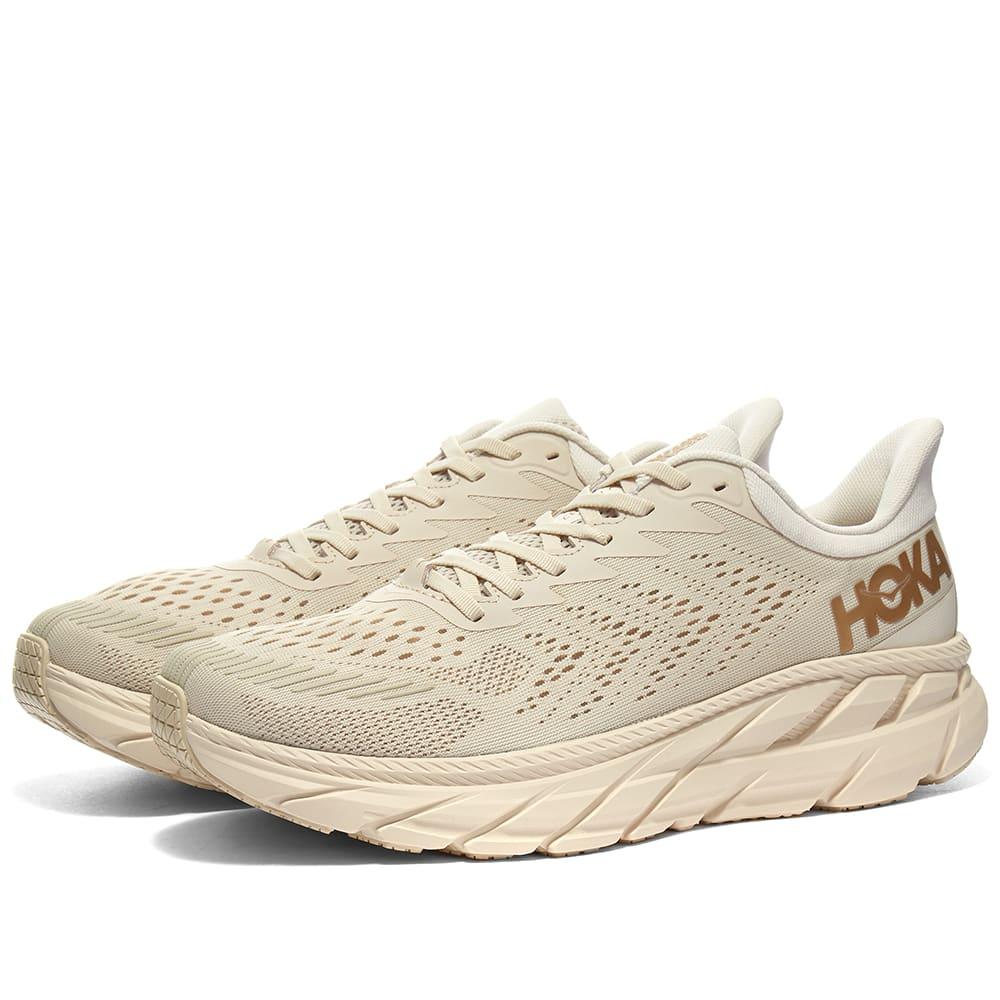 Hoka One One Shoes Hoka One One Clifton 7