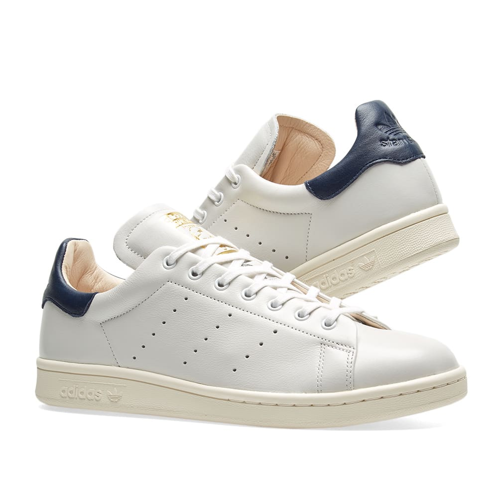 on sale c576a d97fc Adidas Stan Smith Recon