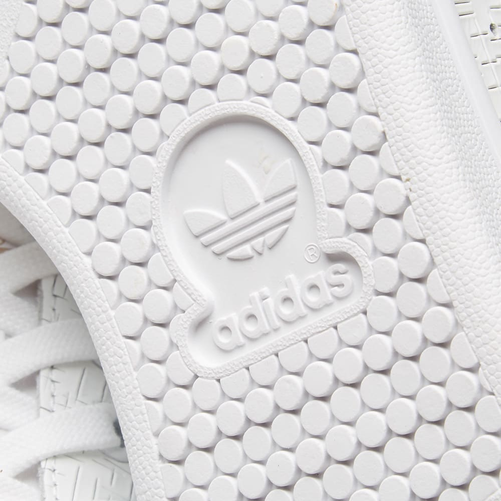 Adidas Stan Smith W White \u0026 Ash Pearl
