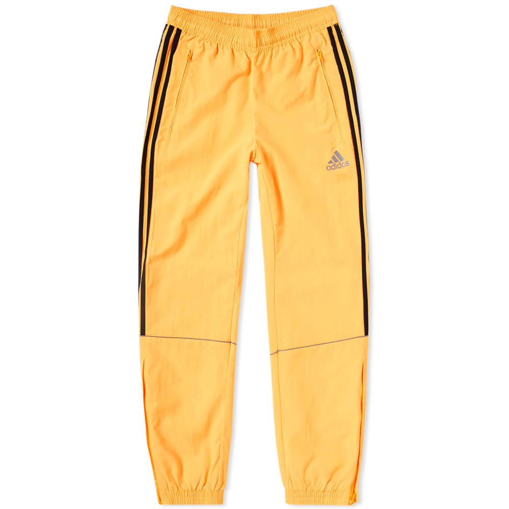 low priced 6004c 75e53 Gosha Rubchinskiy x Adidas Track Pant Orange   END.