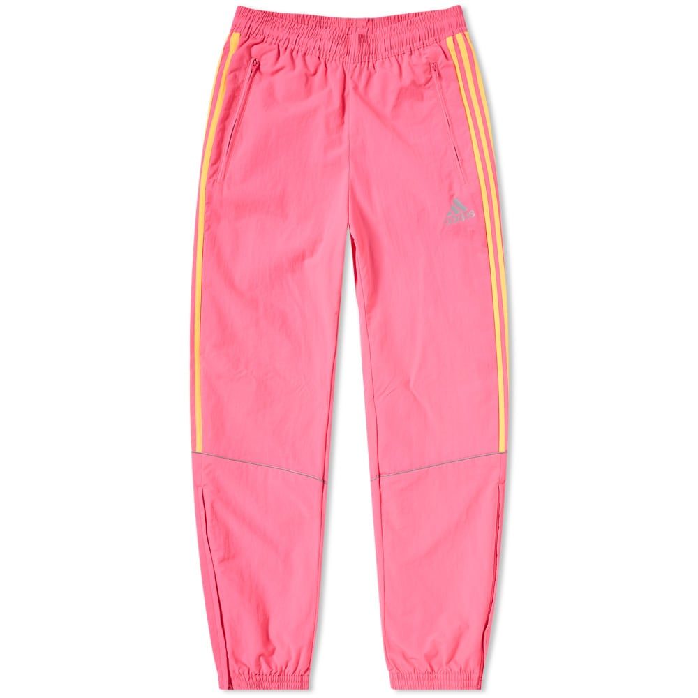 best authentic 8a3c7 1275e Gosha Rubchinskiy x Adidas Track Pant Pink   END.