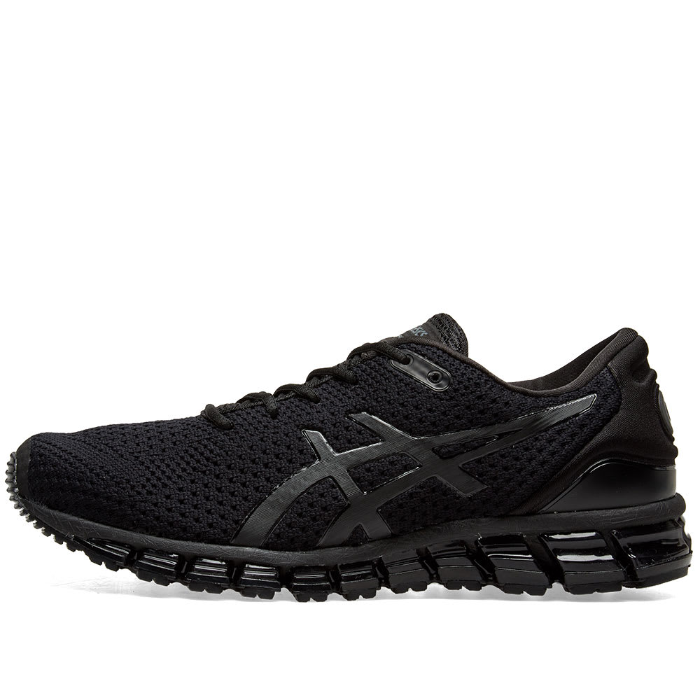 separation shoes e14b4 733f2 Asics Gel Quantum 360 Knit