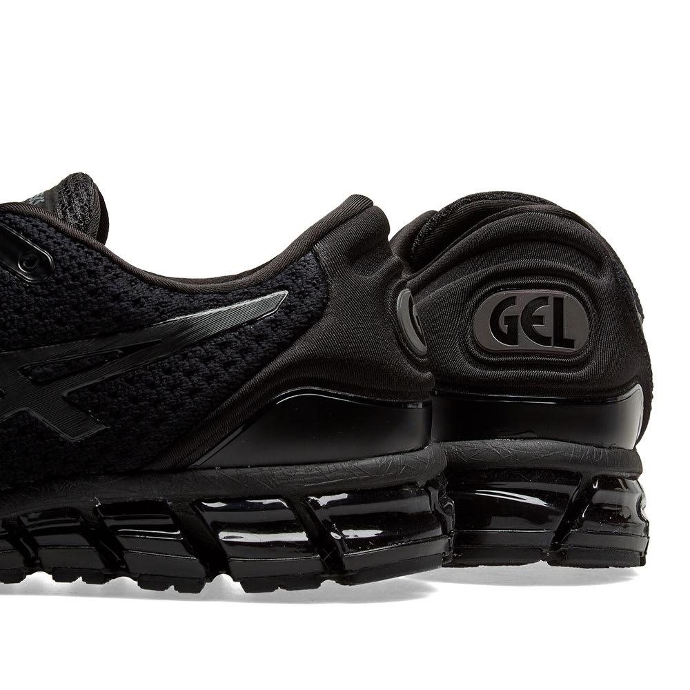 chaussures de séparation 7aed0 e926f Asics Gel Quantum 360 Knit