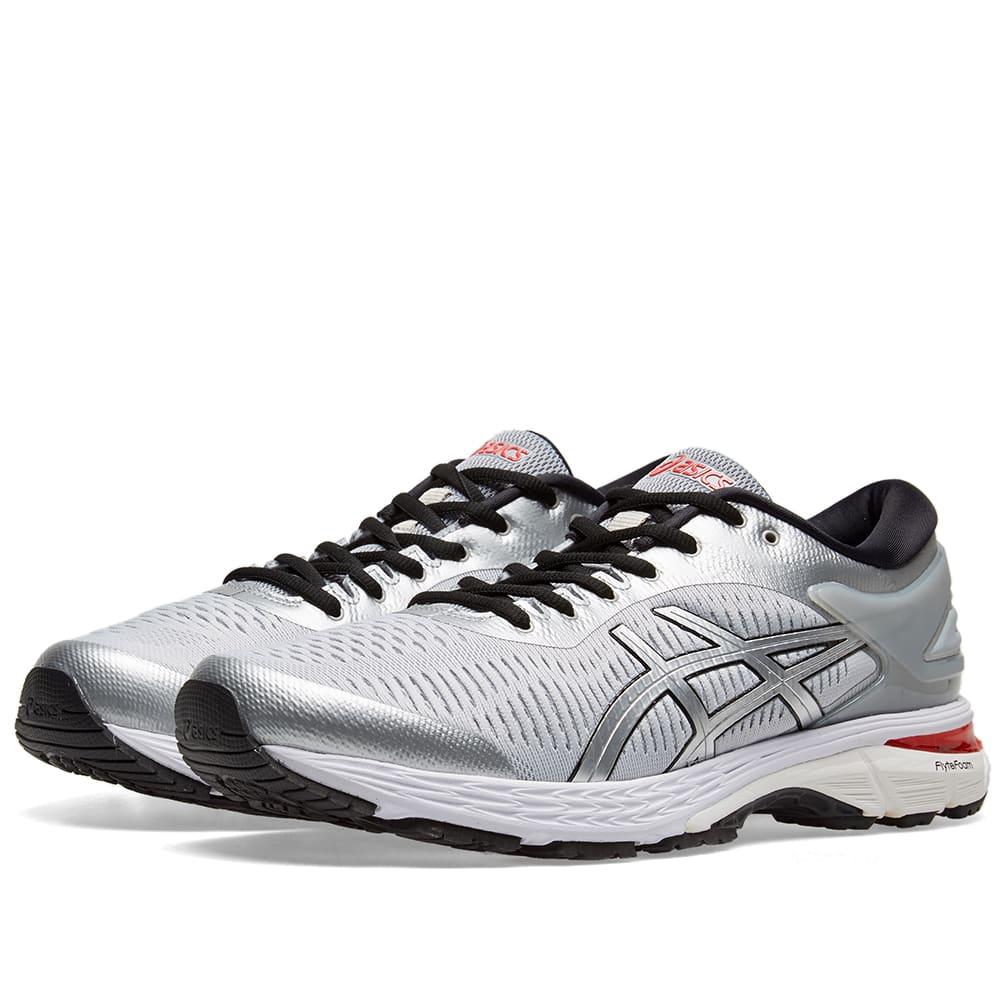 sports shoes eb1ba 4e596 Asics x Harmony Gel Kayano 25