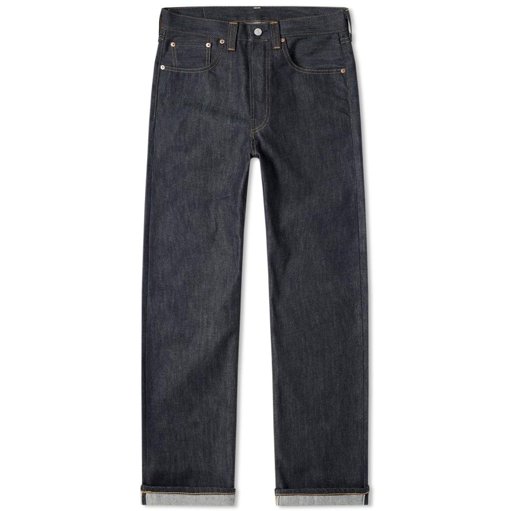 df2b7407 Levi's Vintage Clothing 1947 501 Jean