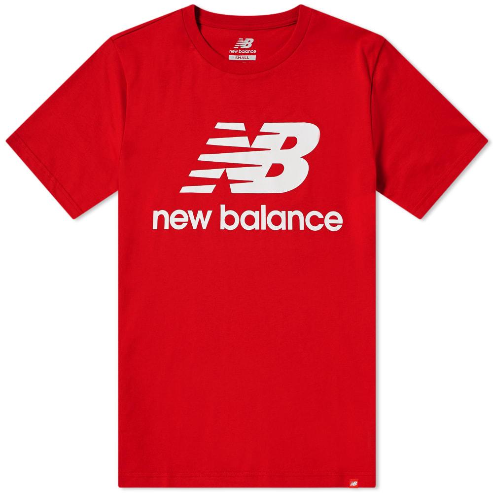 a2c2964e6630e Cheap NB Training Wear | Compare Prices at FOOTY.COM