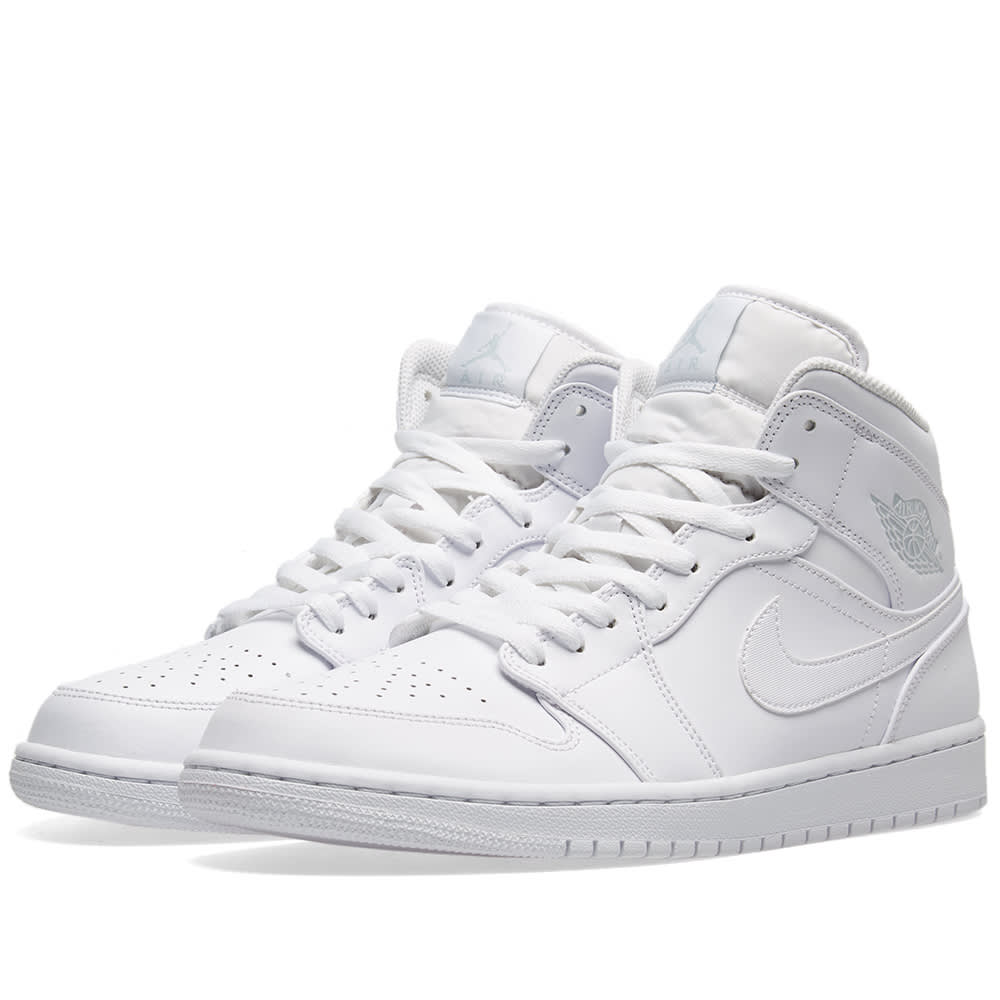 cheaper 6b38a 9a8a4 Air Jordan 1 Mid