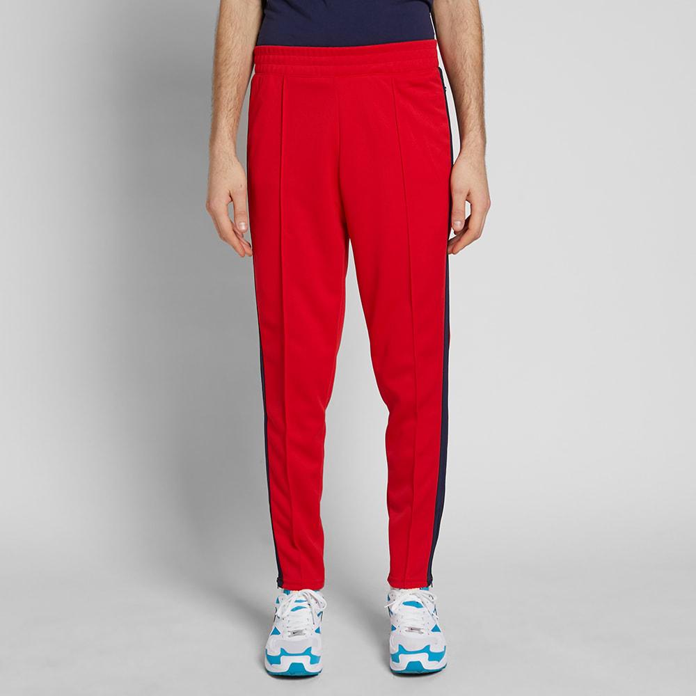 Nike x Martine Rose K Track Pants